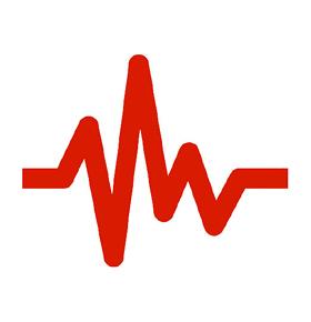 Seismic event occurs
